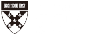 HarvardBusinessReview-Edit-593x293