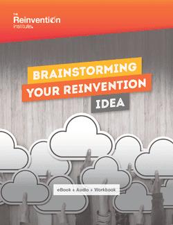 TRI-BrainstormingReinvention-Cover-v1-1