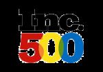 Inc500-270x190-v1