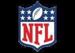 NFL-270x190