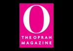 OprahMag-Pink-270x190