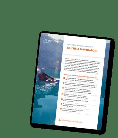 TRI website elements_quiz results_v23