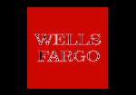 WellsFargo-270x190