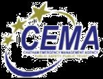 Coach Pamela Mitchell, CEMA Speaker