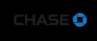 Coach Pamela Mitchell, Brand Ambassador for Chase